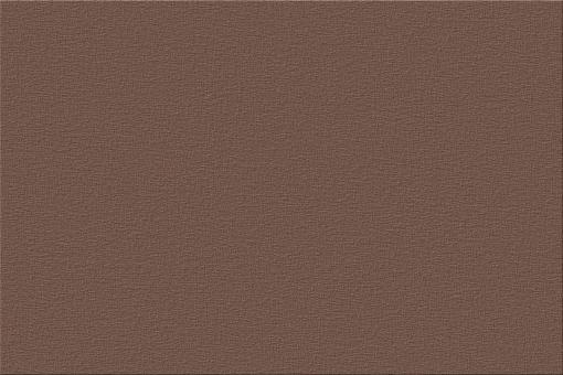 背景 背景画像 バックグラウンド 壁 壁面 石壁 ザラザラ ゴツゴツ 凹凸 削り出し 傷 茶色 ブラウン 土 土壁 こげ茶 セピア コーヒーブラウン