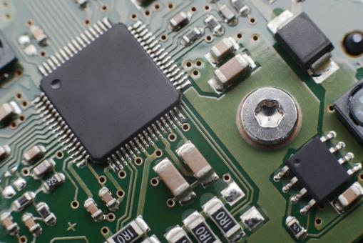基盤 テクノロジー 産業 it 情報 ネットワーク ハードディスク ハードディスクドライブ ハード hdd パソコン pc メモリ メモリー 記録 記憶 容量 容積 データ 保存 データ保存 コンピュータ 部品 機械 チップ カード 電気