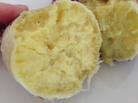 やきいも ヤキイモ さつまいも ふかしいも ふかしイモ サツマイモ 焼芋 焼き芋