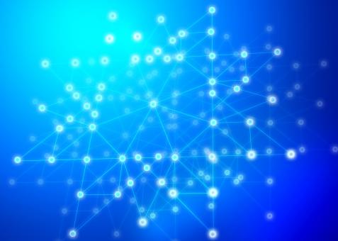 network ノード リンク ビジネス IT テクノロジー 電子 インターネット ネット ポリゴンメッシュ メッシュ 拠点 ポイント 支店 支社 網 網状 情報 情報網 回線 回線網 連絡網 連絡 つながり 繋がり ウェブ web www コンピューター サイバー