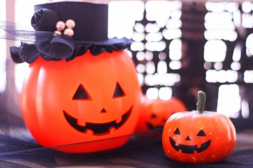 かぼちゃ カボチャ ハロウィーン おばけ パンプキン halloween