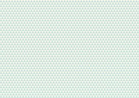 和食 和モダン 和風 和柄 和紙 和 カード 壁紙 紙 背景 バック 柄 模様 パターン テクスチャ テクスチャー 古紙 モダン 青 ブルー blue 三角 さんかく 三角柄 メニュー お品書き おしながき 年賀状
