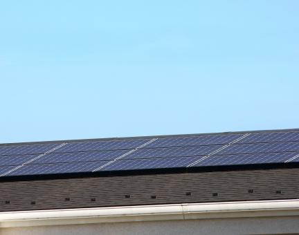 太陽光 発電 いえ 家 リフォーム 新築 エコ エネルギー 電気 売電 kw/h キロワット 光 省エネ 経済的 試算 資産 取り付け 取り付け工事 工事 見積もり 無料 面積 日当たり 屋根 屋外 南向き 陽 太陽 ビジネス