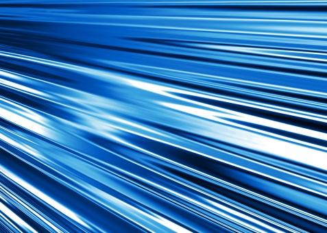 青 ブルー 金属 金属光沢 光沢 メタル メタリック 背景 背景素材 素材 バック バックグラウンド テクスチャー テクスチャ チラシ パンフレット カタログ DM フライヤー ポスター 表紙 クロム 鉄 スチール ビジネス クール スピード感 スピード ステンレス テンプレート