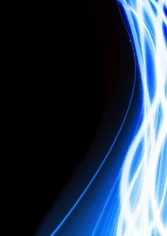 エネルギー パワー デジタル ウエーブ 波 サイバー エレクトリック 電磁波 電気 プラズマ エレクトロニクス イメージ 電力 エナジー みなぎる 力 チカラ 力強い ブルー 青 ウェーブ エネルギッシュ パワフル たくましい キラキラ きらきら 結束 集まり 束 繊維