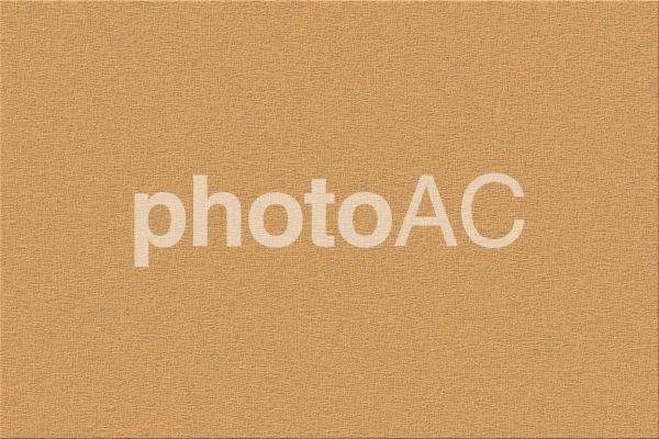 ザラザラの土壁風テクスチャ 12の写真