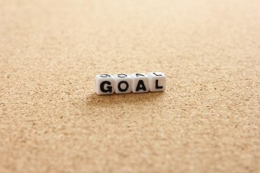 GOAL GOAL goal Goal goal ごーる 目標 成功 達成 完成 完了 終了 背景 素材 背景素材 壁紙 バック バックグラウンド 仕事 勉強 学習 ビジネス プロジェクト 人生 生き方 目標設定 サッカー スポーツ 競技 目指すもの
