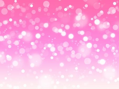 背景素材 バックイメージ バブル まる 白 ホワイト ぶくぶく シンプル ひかり 模様 正面 ポスター グラフィック 柄 デザイン 紙 素材 絵 反射 丸 円 ライト グラデーション 淡い バック バックグラウンド テクスチャ テクスチャー きらきら 煌めき きらめき ファンタジック 透明感 ぼんやり イメージ 雰囲気 明るい 眩い まばゆい ピンク 桜色 桃色 ガーリー フェミニン ポップ 朗らか 暖色 パステル パステルカラー ファンタジー 幻想 幻想的 抽象的 pink spring 暖かい 穏やか 背景 背景イメージ ピンク色の画像 ピンク系 4月 春 春色 ポストカード postcard 壁紙 web 泡 光の玉 ラメ キラキラ 舞う 舞い散る 光の舞 粒子 光の粒 粒 ツブツブ ピカピカ 光 輝き 可愛い キュート ロマンチック メルヘン
