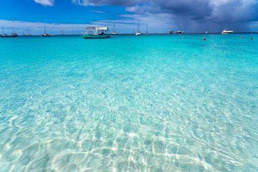 カリブ海の写真素材|写真素材なら「写真AC」無料(フリー)ダウンロードOK