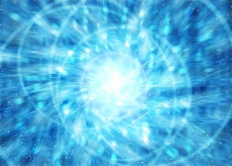 タイムワープ タイムスリップ タイムトリップ 時空 宇宙 宇宙空間 ビッグバン 時間 フラッシュ 光 光彩 キラキラ きらきら 輝き スピード 閃光 爆発 明るい 青 ブルー blue cosmos universe CG 誕生 warp テクスチャ テクスチャー 背景 background