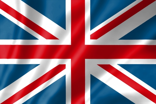 イギリス ユニオンジャック 国旗 イングランド スコットランド アイルランド ウェールズ イギリス連邦 英国 ユニオンフラッグ フラッグ グレートブリテン 北アイルランド 旗 はためく しわ シワ 王室 イギリス王室 英国王室 エリザベス女王 ビートルズ ロンドン マンチェスター 島国 プレミアリーグ ヨーロッパ england united kingdom uk london 倫敦 異国 世界都市 海外 外国 青 赤 白 北アイルランド連合王国 国家 国 誇り 愛国 愛国心 たなびく brexit brexit ブレグジット なびく 揺れる 翻す 世界 素材 写真素材 画像素材 イメージ イメージ素材 写真 画像 壁紙 背景 kkki23