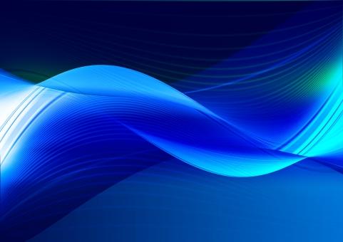 背景 背景素材 テクスチャ テクスチャー バックグラウンド ウエーブ 光ファイバー デジタル ハイテク スピード インターネット ブロードバンド 波 イメージ 近未来 未来 テクノロジー 曲線 ライン 線 グラデーション ウェーブ 波動 速さ 速度 ファイバー 繊維 ライト ライトアップ キラキラ