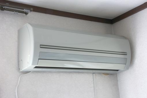 暖房 冷房 暖かい 冷たい 温かい 涼しい 温風 冷風 温度 湿度 室内 屋外機 設定 セット 温度設定 低い 高い 標準 工事 取付け工事 取り付け 取付 賃貸 エアコン付き 購入 費用 相場 性能 夏 冬