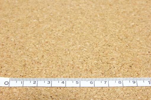 寸法 サイズ メジャー 長さ 目盛り 大きさ 測定 測る 計測 定規 背景 素材 背景素材 壁紙 バック テキストスペース スペース イメージ ウエスト 範囲 合計寸法 巻き尺 スケール 巻尺 センチ センチメートル cm 採寸 ツール ものさし