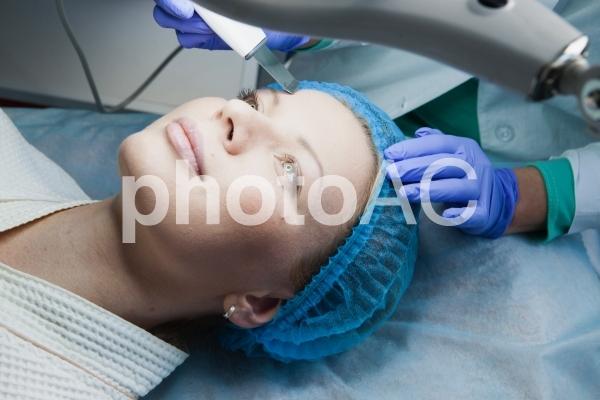 整形外科040の写真