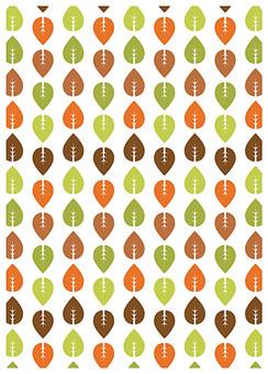 背景 テクスチャ テクスチャー バックグラウンド 背景素材 アップ 模様 正面  ポスター グラフィック ポストカード 柄 デザイン 素材  フレーム 装飾  全面 飾りつけ 北欧風 樹 葉っぱ 葉 植物 樹木 森 緑 茶色