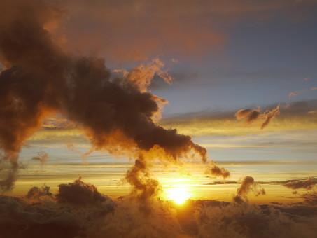 風景 自然 環境 旅行 旅 スナップ 広い 観光 散歩 リラックス 癒し 天気 森 山 美しい 登山 夕日 富士山 日本 名所 有名 山梨 静岡 日本最高峰 世界文化遺産 火山 太陽