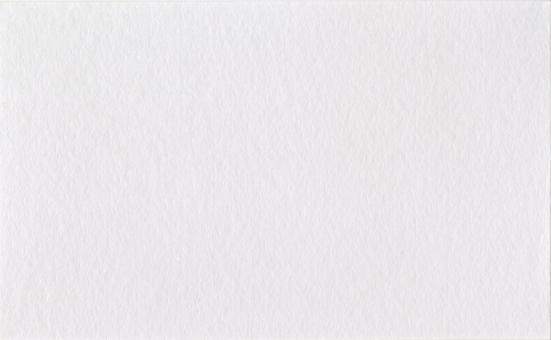 画用紙のテクスチャの写真