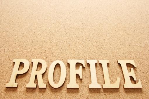 プロフィール プロフィール 自己紹介 人物 横顔 略歴 履歴 ホームページ ブログ ウェブ 素材 背景 背景素材 PROFILE PROFILE profile Profile 自己アピール 個人 個性 パーソナルデータ セキュリティ 特徴 特長 アピールポイント 素性 歴史 人生 人間 ビジネス資料