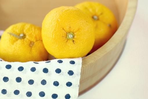冬至 ゆず 柚子 ゆず湯 ゆず風呂 冬 柚子湯 柚子風呂 風呂 12月22日 食べ物 植物