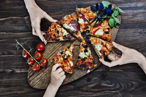食事風景に関する写真写真素材なら写真ac無料フリー