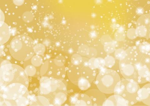 ゴールド 金 シャンパン きらきら キラキラ 輝き 輝く かがやき かがやく 高級 ラグジュアリー 宝石 ジュエリー 11月 12月 クリスマス バレンタイン グラデーション バック 背景 テクスチャー テクスチャ 1月 女性 男性 カワイイ かわいい 綺麗 美しい ビジネス