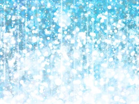 モダン 背景イメージ 抽象的 鮮やか 清涼感 クール 残暑 夏 ツブツブ メルヘン 不思議 個性的 pattern pale wall-paper ぴかぴか シャワー 降り注ぐ ロマンチック 朗らか 輝く 輝き 眩しい 舞い落ちる ペールブルー バックグラウンド つぶつぶ フワフワ 点 点々 シャボン玉 白色 湧き上がる ポコポコ ぶくぶく ブクブク 玉 上昇 円 丸 爽やか バックイメージ 舞う ピカピカ 洋風 背景デザイン 背景バック きれい 神秘的 ファンタジー 粉 粒子 光 夏色 空色 青い画像 ブルー blue 青系素材 待受 きらきら 綺麗 水玉 水玉模様 まる 舞い上がる 青 白 飛沫 ぽこぽこ 涼しい 涼しげ 納涼 暑中 暑中見舞い 8月 7月 海色 透明感 模様 パターン 水色 ラメ ドット アクア 泡 光の粒 光の玉 粒 背景素材 グラデーション ポストカード 壁紙 ライン 線 縞 正面 ポスター グラフィック 柄 デザイン 紙 素材 絵 テクスチャー テクスチャ 背景 青色 青い背景 ブルー系 青系 幻想 幻想的 キラキラ