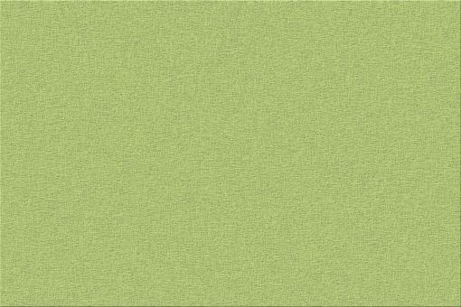 背景 背景画像 バックグラウンド 壁 壁面 石壁 ザラザラ ゴツゴツ 凹凸 削り出し 傷 緑 黄色 草 枯葉 グリーン イエロー