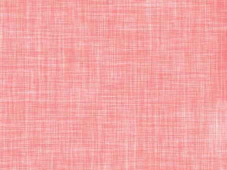 赤 生地 テクスチャー 布目 布模様 クロス テクスチャ チェック バック 背景 壁紙 布 パターン ピンク 柄 素材 縞模様 格子 模様 バックイメージ バックグラウンド 赤 pattern cloth 無地 和風 和 布の背景 和紙 紙 縫製 アパレル