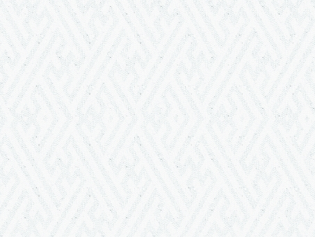 正月背景 背景 12月 お正月 正月 年賀状 壁紙 壁画 バックッグラウンド バックイメージ 壁紙 模様 和風 伝統 和 和風背景 和の背景 年賀状背景 年賀状素材 年賀ハガキ素材 年賀ハガキ背景 年賀はがき素材 年賀はがき背景 HAPPY NEW YEAR happy new yeare 紙 和紙 布 衣 絹