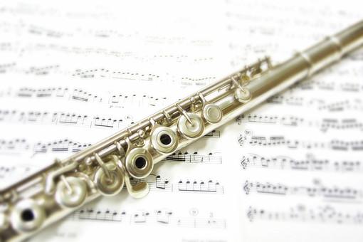 楽器3の写真