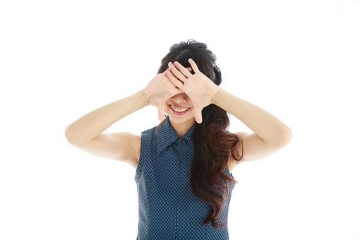 「顔写真 目隠し フリー素材」の画像検索結果