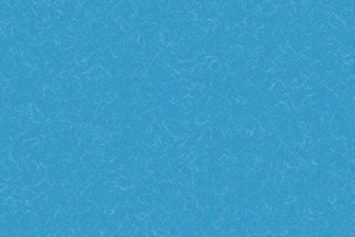 背景 背景素材 背景画像 バック バックグラウンド テクスチャ グラデーション 壁紙 和紙 雲龍紙 雲竜紙 紙 越前和紙 和風 和柄 包装紙 高級感 background texture gradation Wallpaper washi Luxury Elegant Japanese paper 青 群青 blue ブルー