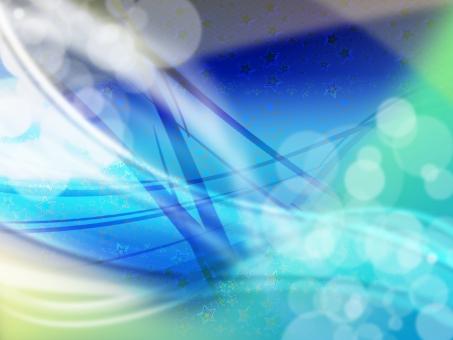 星 背景 風景 景色 バック バックイメージ バックグラウンド 曲線 水玉 水色 青 涼しい 清潔 スター 星背景 水玉 テクスチャ テクスチャー 水玉背景 フラッシュ 華やか web素材 チラシ素材 グラデーション 華やかな背景 チラシ素材 チラシ背景 web素材 web素材