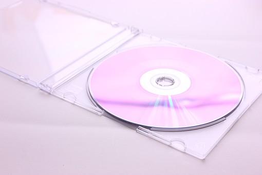CD CD-ROM CD-R コンパクトディスク 光学ディスク 光ディスク CD-RW ビジネス オフィス テクノロジー データ 記録 記憶 記録メディア 媒体 ディスク DVD DVD-R パソコン 情報 PC サプライ 保存 円 光沢 コンピューター 背景 バックグラウンド IT 事務用品 ビジネス用品 録画 1枚 ケース プラスチックケース 白背景 白バック