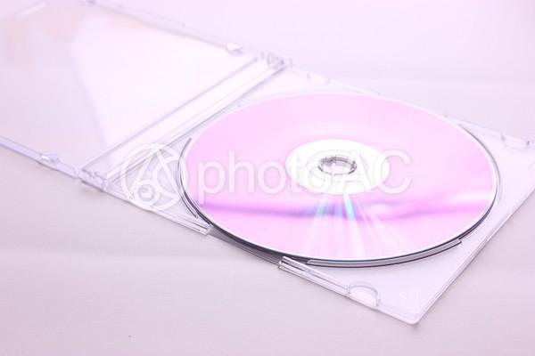 コンパクトディスク7の写真