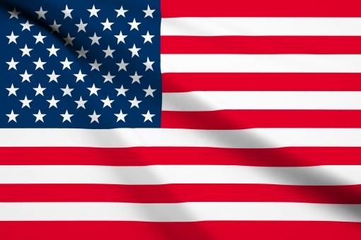 国旗 アメリカ 米国 America アメリカ合衆国 USA 星条旗 旗 国 フラッグ 州 大統領 世界 ワールド なびく はためく カントリー 合衆国 布 背景 背景素材 ビジネス 自由 メジャーリーグ NBA NHL MBL MLS ハリウッド ニューヨーク