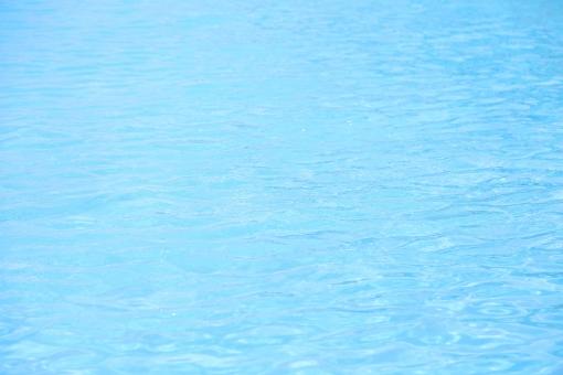 南国 南の島 常夏の国 南方の楽園 ビーチリゾート リゾート 南の国 癒し 観光地 観光都市 旅行 旅 トラベル 休日 バカンス ホリデー バケーション 自然 プール 水 波 楽園 海 さざ波 青 ブルー 水色