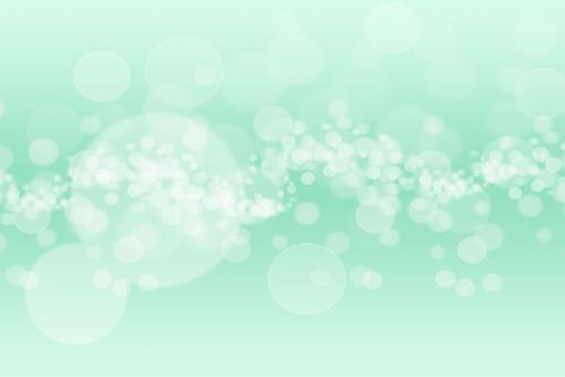 パステル パステルカラー バック テクスチャ テクスチャー 背景素材 バックグラウンド 素材 web 印刷 柄 薄い 淡い色 パステル色 きらめく 中間色 天国 天使 背景画像 てくすちゃ 春 緑背景 緑バック グラデーション パステルトーン 環境 イメージ バックグランド パステル調 ライト 白 赤ちゃん 赤ん坊 まばゆい かがやき 自然 輝き 輝く 模様 エメラルドグリーン 緩和 スピリチュアル セラピー 療法 リラックス 明るい コーチング スピ 精神 ほんわか ふんわり 看護 病院 癒える 治癒 ほんのり 落ち着く 回復 ホスピタル 医療 カウンセリング green 神秘 神秘的 平穏 平和 爽やか 幻想的 幻想 エコロジー ソフト 幻影 背景 キラキラ きらきら 美しい 癒し 癒される 包み込む 精神性 リラクゼーション さわやか 光 診療 衛生 診療所 精神科 エコ メンタルクリニック メンタルケア メンタルヘルス 反射 太陽光 太陽 マッサージ 癒やし healing relax テラピー バブル 泡 気泡 玉ボケ 光ボケ 眠り クリニック 丸ボケ 丸 円 玉 デトックス ヒーリング オーラ 占い 幸運 結婚式 結婚 ウエディング ウェディング パワーストーン パワー パワースポット 水晶 アクセサリー 優しい 瞑想 やさしい 色 カラー ブライダル ふわふわ フワフワ やわらかい 柔らかい 木漏れ日 淡い グリーン 緑 黄緑 青緑 薄緑 薄グリーン 背景テクスチャ 深呼吸 浅い ペールトーン ペールグリーン 幸せ 幸福 ggbg23