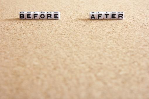 ビフォアー アフター 前後 前 後 BEFORE AFTER Before After before after 使用前 使用後 改善前 改善後 商品 特徴 特長 製品 PR PR pr アピール 訴求ポイント 営業 提案 プレゼン ビジネス 効果 資料