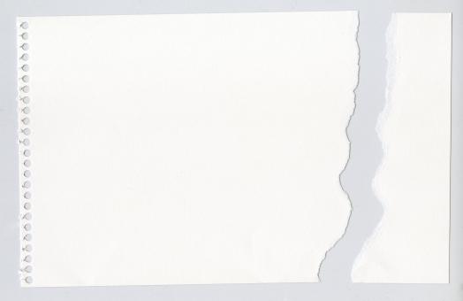 「破る フリー画像」の画像検索結果