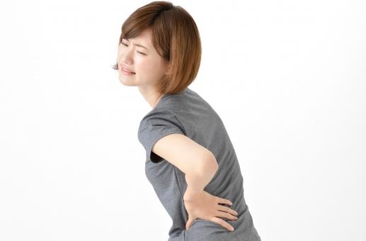 腰痛・ぎっくり腰 | 下野市の不妊鍼灸なら300名以上の妊娠実績を持つ自治医大前鍼灸院へ