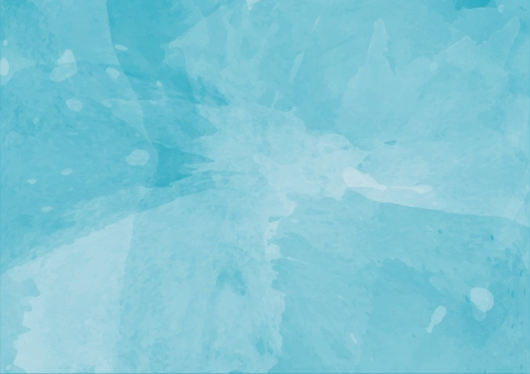 背景 背景素材 背景画像 バック バックグラウンド テクスチャ グラデーション 壁紙 和紙 紙 和風 和柄 水彩 包装紙 高級感 background texture gradation Wallpaper washi Luxury Elegant Japanese paper 水 水色 青 blue