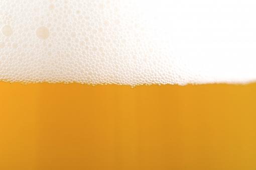 ビール   飲み物   忘年会   新年会   宴会   歓送迎会   歓迎会   飲み屋   居酒屋   グラス   泡   アルコール   発泡酒   夏 テクスチャ 喉越し アルコール