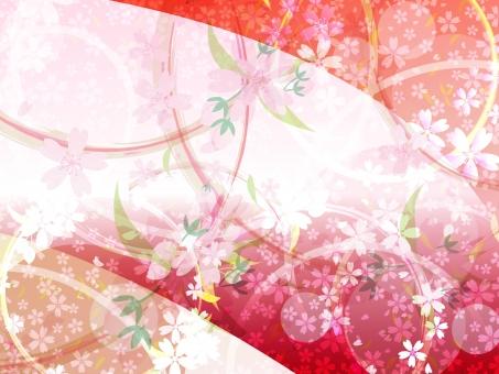 桜 さくら サクラ 櫻 花びら 花 飾り 正月 春 3月 4月 入学式 卒業式 入園式 卒園式 お花見 花見 メッセージカード 綺麗 背景 桜の背景 春 春の背景 花びら 蕾 葉 桜吹雪 サクラ舞う 壁紙 スプリング