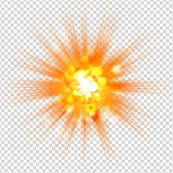 ゲーム 素材 攻撃 光 実験 輝き 暑い 火 炎 燃える 壁紙 イメージ 戦争 戦い 闘い 火山 きらきら 地獄 火事 激辛 閃光 熱い 焚き火 エネルギー 爆発 火花 怒り ホット 火の粉 アクセント バトル 魔法 フラッシュ バーナー 火炎 ファイア 炎上 スパーク 溶岩 火の鳥 Flame 爆裂 fire パチンコ 激 激アツ 逆襲 psd レイヤー別 切抜き済み