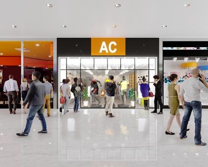 通行人に関する写真写真素材なら写真ac無料フリーダウンロードok