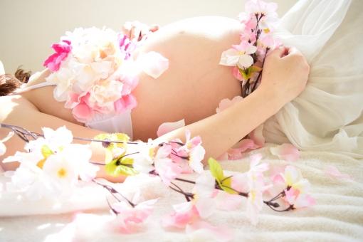「妊婦 フリー画像」の画像検索結果