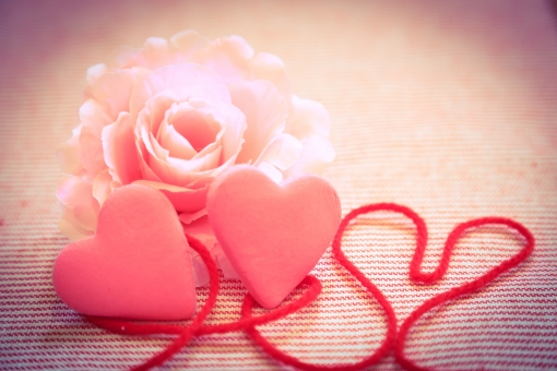 「恋愛 フリー素材」の画像検索結果