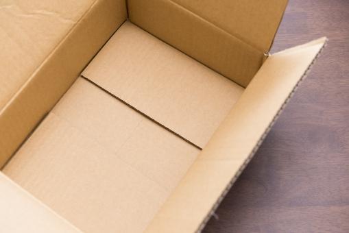 ダンボール 梱包 送る 配達 紙 箱 引っ越し 宅配 宅急便 整理 茶色 頑丈 守る プロテクト ビジネス 移動